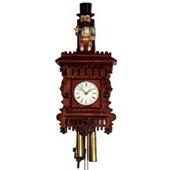 Historische klokken