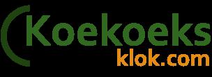 Koekoeksklok.com het juiste adres voor kwaliteitsklokken